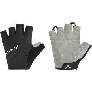 VAUDE Active Gloves Herren black uni black uni