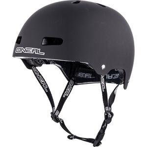 ONeal Dirt Lid ZF Helmet MATTE black bei fahrrad.de Online
