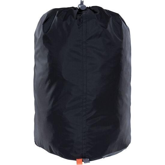 The North Face Aleutian 40/4 Sleeping Bag Regular bei fahrrad.de Online