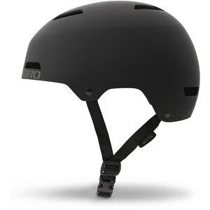 Giro Dime FS MIPS Helmet Kinder matte black matte black