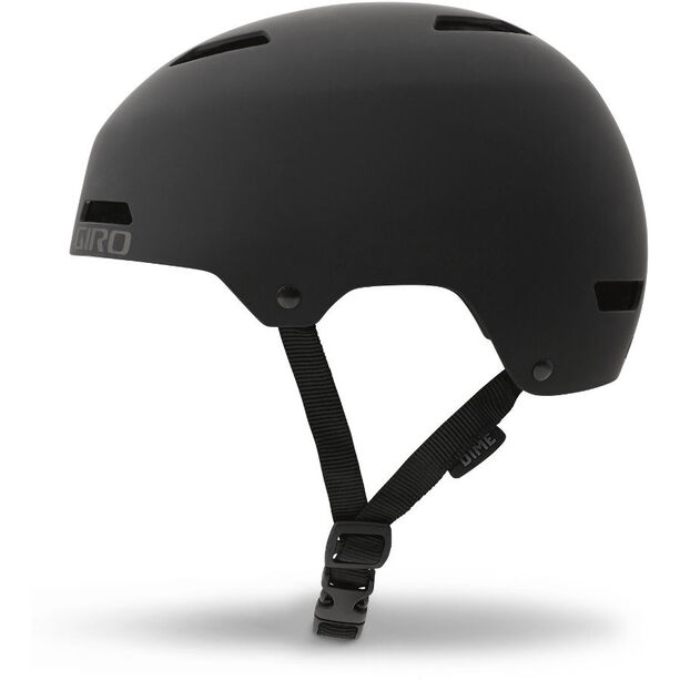 Giro Dime FS MIPS Helmet Kinder matte black