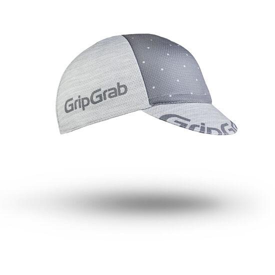 GripGrab Summer Cycling Cap Women bei fahrrad.de Online