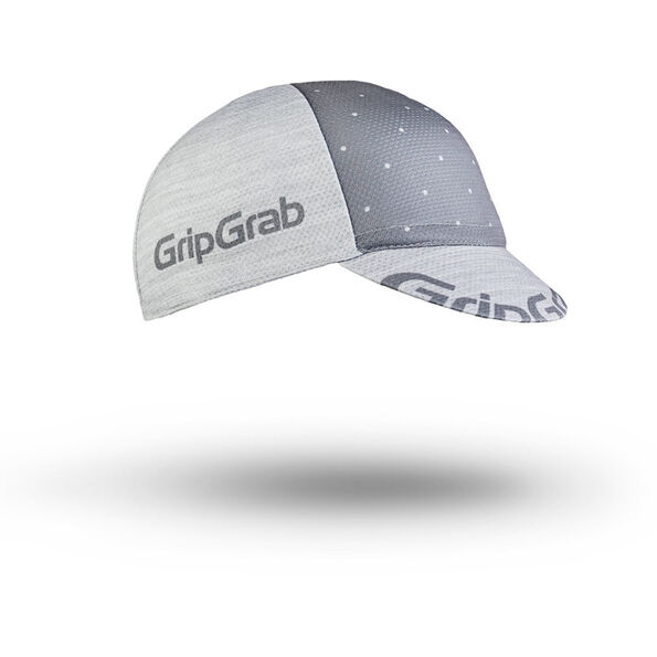 GripGrab Summer Cycling Cap Damen
