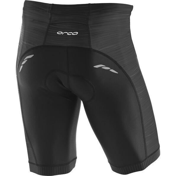 ORCA Core Tri Shorts Herren