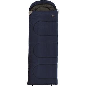 Easy Camp Moon Sleeping Bag bei fahrrad.de Online