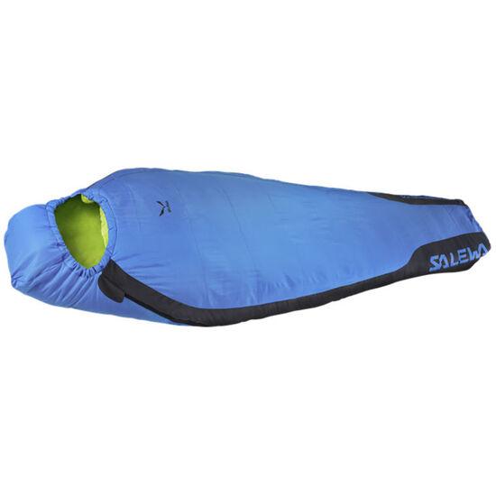 Salewa Micro 600 Sleeping Bag bei fahrrad.de Online