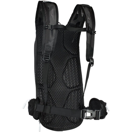 ION Villain 4 Backpack bei fahrrad.de Online