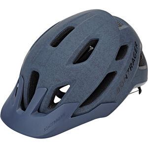 Bontrager Quantum MIPS Helmet navy navy