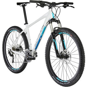 Serious Provo Trail 650B white glossy bei fahrrad.de Online