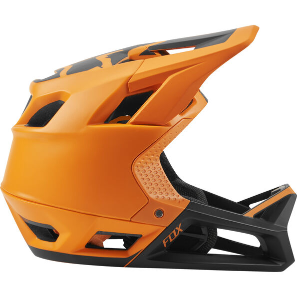 Fox Proframe Matte Full Face Helmet