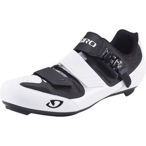 Giro Apeckx II Shoes Herren white/black white/black