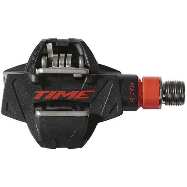 Time ATAC XC12 X-Country Pedals