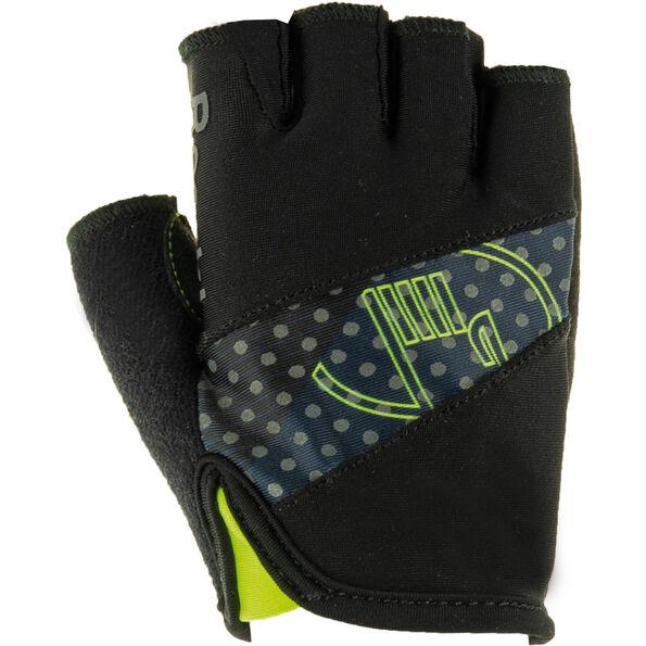Roeckl Zinal Handschuhe Junior
