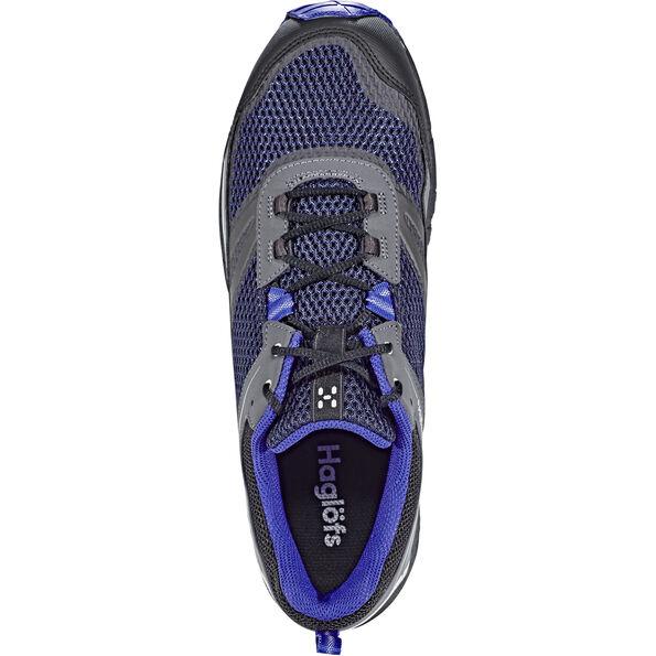 Haglöfs Gram Trail Shoes