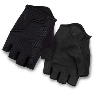 Giro Bravo Gloves Kinder mono black mono black