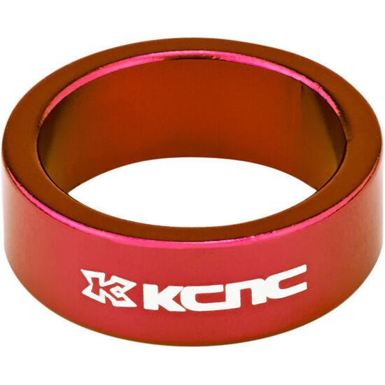 "KCNC Headset Spacer 1 1/8"" 12mm bei fahrrad.de Online"