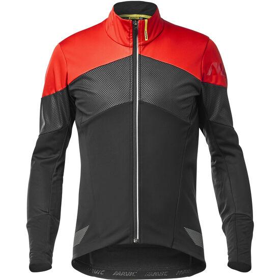 Mavic Cosmic Thermo Jacket Men bei fahrrad.de Online