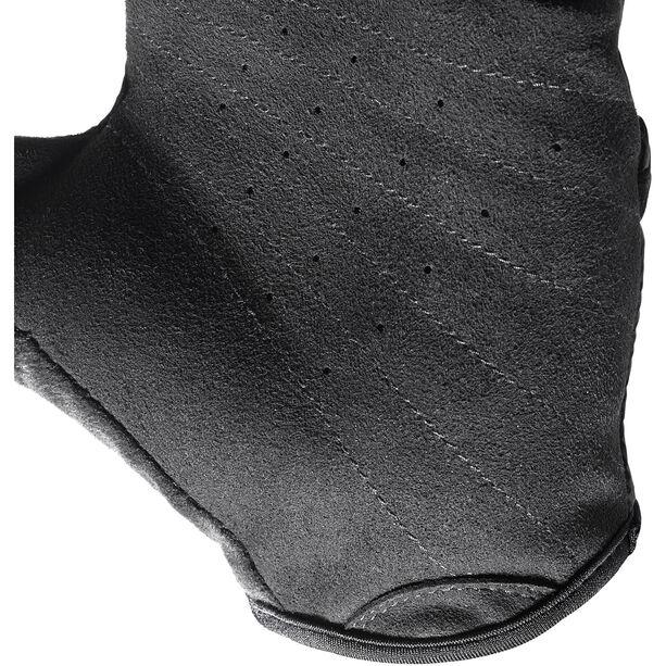 Salomon Fast Wing Gloves black