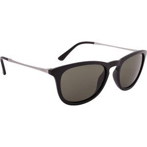 Alpina Zaryn Glasses black