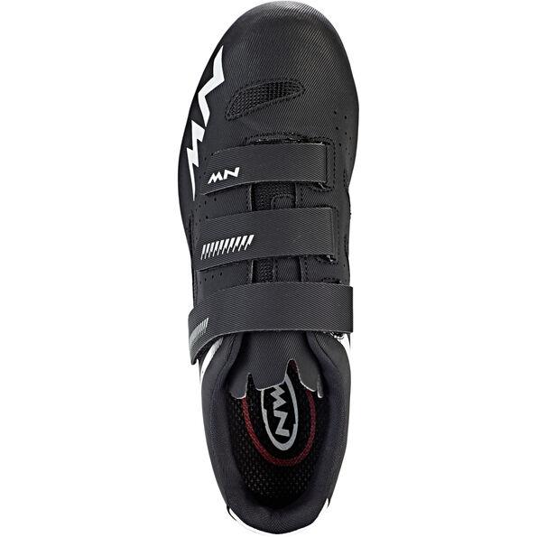Northwave Core Shoes Men
