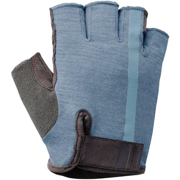 Shimano Transit Gloves Herren