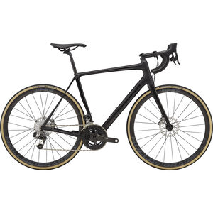 Cannondale Synapse Disc Red eTap BBQ BBQ