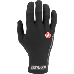 Castelli Perfetto Light Handschuhe black black