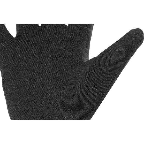 Craft Thermal Handschuhe