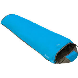 Vango Planet 50 Sleeping Bag volt blue volt blue