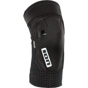 ION K-Traze Pads black black