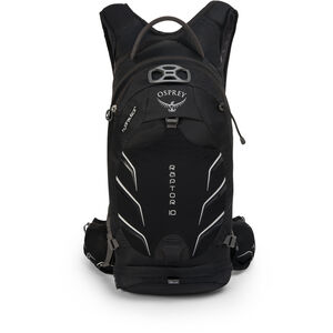 Osprey Raptor 10 Hydration Backpack Herren black black