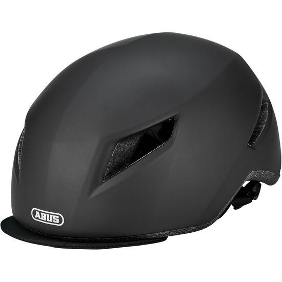 ABUS Yadd-I Helmet bei fahrrad.de Online
