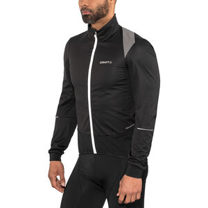 Craft Verve Wind Jersey Men black