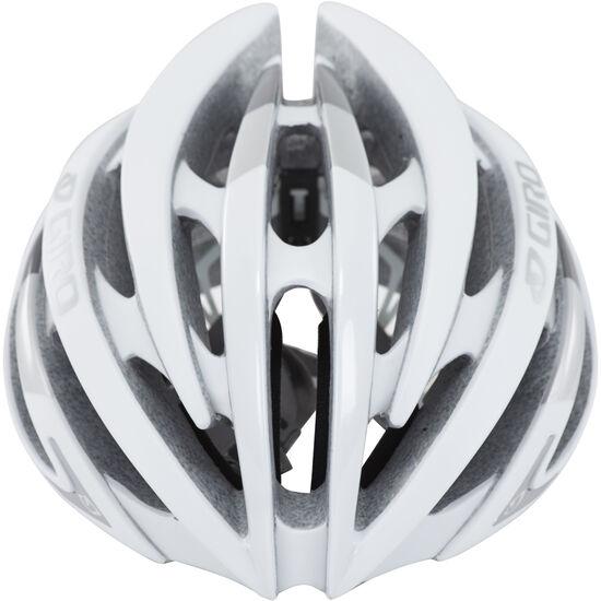Giro Aeon Helmet bei fahrrad.de Online