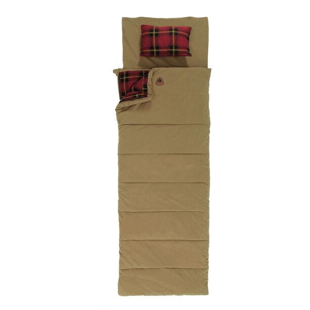Robens Prairie Sleeping Bag