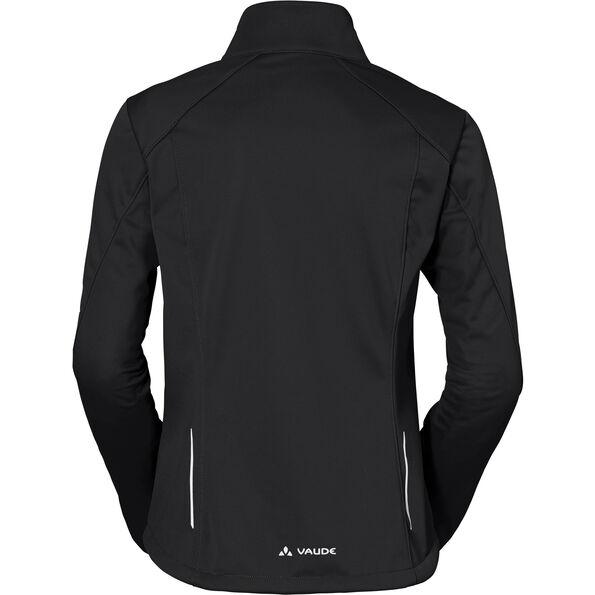 VAUDE Wintry III Jacket