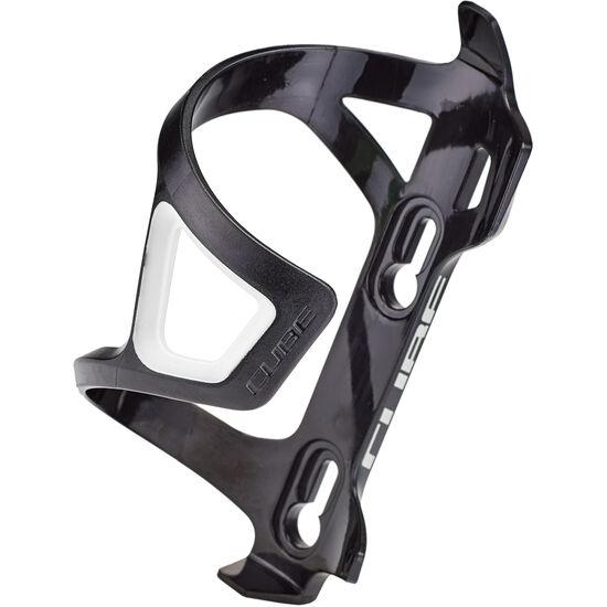 Cube HPP-Sidecage Flaschenhalter bei fahrrad.de Online