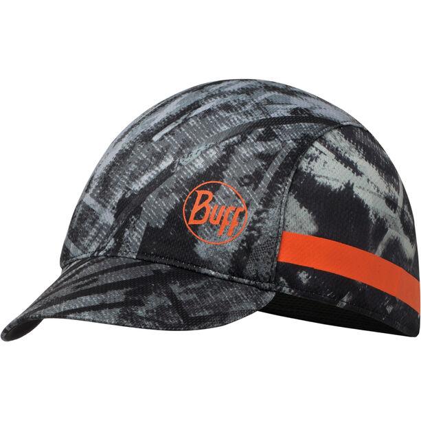 Buff Pack Bike Cap city jungle