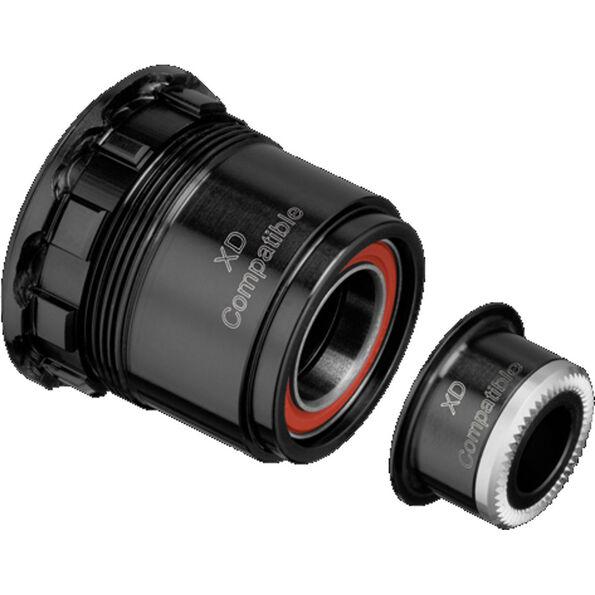 DT Swiss SRAM XD Freilaufkörper für XX1/X01 Ratchet System 10 x 135 mm
