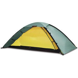 Hilleberg Unna Tent green green