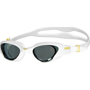 arena The One Goggles smoke-white-white smoke-white-white