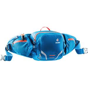 Deuter Pulse 3 Hip Bag bay bay