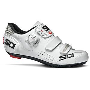 Sidi Alba 2 Schuhe Damen white/white white/white