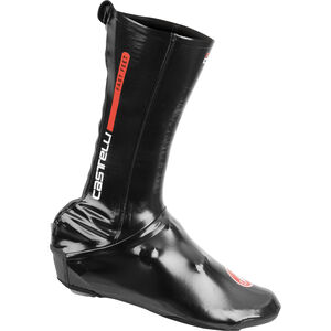 Castelli Fast Feet Road Shoecover Unisex black