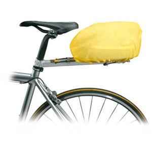 Topeak Regenhülle für RX TrunkBag EX bei fahrrad.de Online