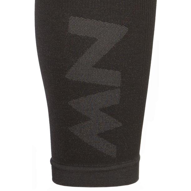 Northwave Extreme 2.0 Leg Warmers black