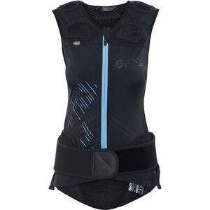 EVOC Protector Vest Air+ Women black bei fahrrad.de Online