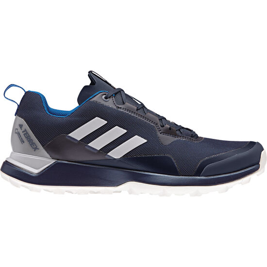adidas TERREX CMTK GTX Shoes Men Collegiate Navy/Grey One/Blue Beauty bei fahrrad.de Online