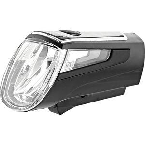 Trelock LS 560 I-GO Control Frontlicht schwarz