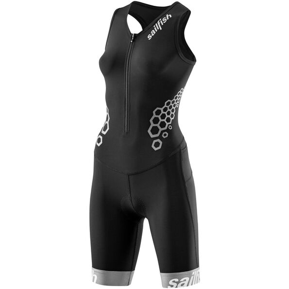sailfish Comp Trisuit